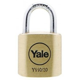 Padlock that fits most chastity devices. The padlock is in extrem good quality and has no sharp edges.