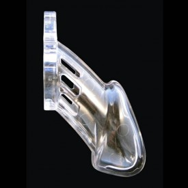 CB-6000 chastity device for men