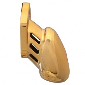 CB-6000 Guld Small (kun bur)
