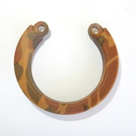 Spare ring for your CB...