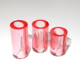 CB-Afstandsstykker (Pink)