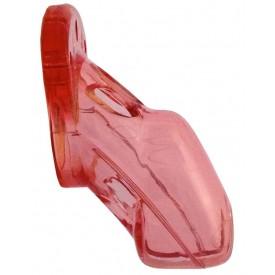 Kyskhedsbælte CB-3000 pink fra CB-X