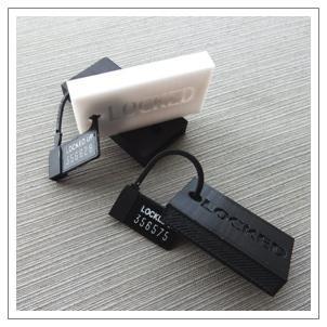 Nyhed: Nød-nøgle bokse