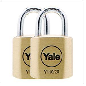Den eneste rigtige lås til dit kyskhedsbælte